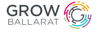 Grow ballarat big res
