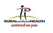 Rural Northwest Health
