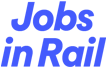 Jobs in Rail App