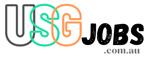 Upper Spencer Gulf Jobs